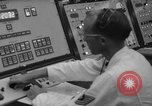 Image of United States airmen Cape Canaveral Florida USA, 1960, second 30 stock footage video 65675072867