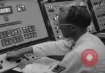 Image of United States airmen Cape Canaveral Florida USA, 1960, second 31 stock footage video 65675072867