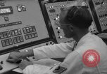 Image of United States airmen Cape Canaveral Florida USA, 1960, second 33 stock footage video 65675072867