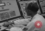 Image of United States airmen Cape Canaveral Florida USA, 1960, second 34 stock footage video 65675072867
