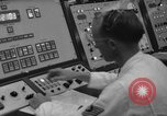 Image of United States airmen Cape Canaveral Florida USA, 1960, second 35 stock footage video 65675072867