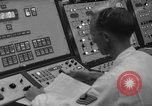 Image of United States airmen Cape Canaveral Florida USA, 1960, second 36 stock footage video 65675072867