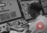 Image of United States airmen Cape Canaveral Florida USA, 1960, second 37 stock footage video 65675072867
