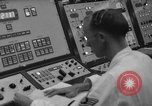 Image of United States airmen Cape Canaveral Florida USA, 1960, second 38 stock footage video 65675072867