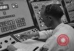 Image of United States airmen Cape Canaveral Florida USA, 1960, second 39 stock footage video 65675072867