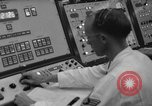 Image of United States airmen Cape Canaveral Florida USA, 1960, second 40 stock footage video 65675072867
