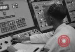 Image of United States airmen Cape Canaveral Florida USA, 1960, second 41 stock footage video 65675072867