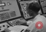 Image of United States airmen Cape Canaveral Florida USA, 1960, second 42 stock footage video 65675072867