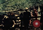 Image of NORAD COC Groundbreaking ceremony Colorado United States USA, 1961, second 44 stock footage video 65675072868
