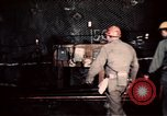 Image of excavation work Colorado United States USA, 1961, second 4 stock footage video 65675072872