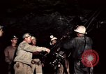 Image of excavation work Colorado United States USA, 1961, second 42 stock footage video 65675072872