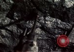 Image of excavation work Colorado United States USA, 1961, second 51 stock footage video 65675072872