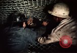 Image of excavation work Colorado United States USA, 1961, second 59 stock footage video 65675072872