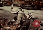 Image of excavation Colorado United States USA, 1961, second 15 stock footage video 65675072873