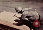 Image of excavation Colorado United States USA, 1961, second 16 stock footage video 65675072873