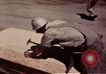 Image of excavation Colorado United States USA, 1961, second 18 stock footage video 65675072873