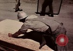 Image of excavation Colorado United States USA, 1961, second 21 stock footage video 65675072873