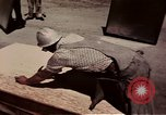 Image of excavation Colorado United States USA, 1961, second 24 stock footage video 65675072873