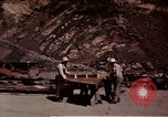 Image of excavation Colorado United States USA, 1961, second 35 stock footage video 65675072873