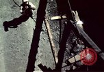 Image of excavation Colorado United States USA, 1961, second 41 stock footage video 65675072873