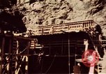 Image of excavation Colorado United States USA, 1961, second 50 stock footage video 65675072873