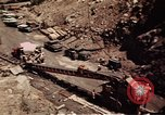 Image of excavation Colorado United States USA, 1961, second 61 stock footage video 65675072873