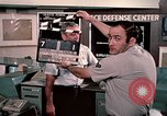 Image of Space Defense Center Colorado United States USA, 1972, second 2 stock footage video 65675072876