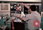 Image of Space Defense Center Colorado United States USA, 1972, second 3 stock footage video 65675072876