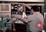 Image of Space Defense Center Colorado United States USA, 1972, second 4 stock footage video 65675072876