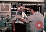 Image of Space Defense Center Colorado United States USA, 1972, second 5 stock footage video 65675072876