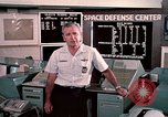 Image of Space Defense Center Colorado United States USA, 1972, second 36 stock footage video 65675072876
