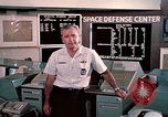 Image of Space Defense Center Colorado United States USA, 1972, second 47 stock footage video 65675072876