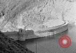 Image of gold panning Leadville Colorado USA, 1922, second 39 stock footage video 65675072890