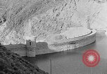 Image of gold panning Leadville Colorado USA, 1922, second 40 stock footage video 65675072890