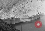 Image of gold panning Leadville Colorado USA, 1922, second 42 stock footage video 65675072890