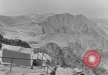 Image of landscapes Rocky Mountains United States USA, 1922, second 8 stock footage video 65675072894