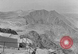 Image of landscapes Rocky Mountains United States USA, 1922, second 9 stock footage video 65675072894