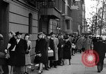 Image of Presidential election United States USA, 1944, second 11 stock footage video 65675072899
