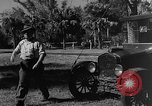 Image of Presidential election United States USA, 1944, second 33 stock footage video 65675072899