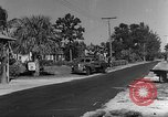Image of Presidential election United States USA, 1944, second 39 stock footage video 65675072899