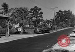 Image of Presidential election United States USA, 1944, second 40 stock footage video 65675072899