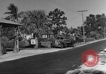 Image of Presidential election United States USA, 1944, second 41 stock footage video 65675072899