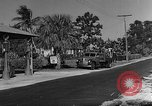 Image of Presidential election United States USA, 1944, second 42 stock footage video 65675072899