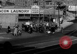 Image of Presidential election United States USA, 1944, second 46 stock footage video 65675072899