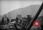 Image of Ludendorff Bridge Remagen Germany, 1945, second 20 stock footage video 65675072903