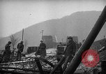 Image of Ludendorff Bridge Remagen Germany, 1945, second 21 stock footage video 65675072903