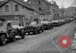 Image of Ludendorff Bridge Remagen Germany, 1945, second 32 stock footage video 65675072903