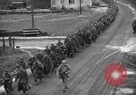 Image of Ludendorff Bridge Remagen Germany, 1945, second 55 stock footage video 65675072903