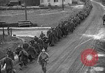 Image of Ludendorff Bridge Remagen Germany, 1945, second 56 stock footage video 65675072903