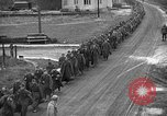 Image of Ludendorff Bridge Remagen Germany, 1945, second 58 stock footage video 65675072903